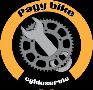 Pagy Bike